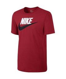 NIKE/ナイキ/メンズ/ナイキ フューチュラ アイコン Tシャツ/500897084