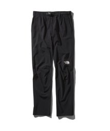THE NORTH FACE/ノースフェイス/メンズ/VERB LIGHT PANT/500897436