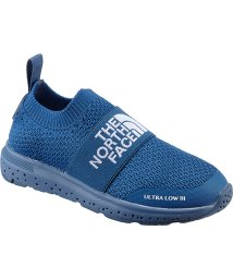 THE NORTH FACE/ノースフェイス/キッズ/K ULTRA LOW 3/500897467