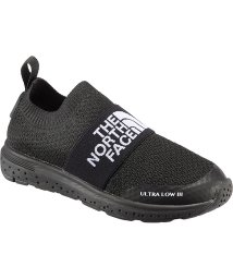 THE NORTH FACE/ノースフェイス/キッズ/K ULTRA LOW 3/500897468