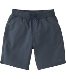 THE NORTH FACE/ノースフェイス/メンズ/COLOR HEATHERED WOVEN SHORT/500897491