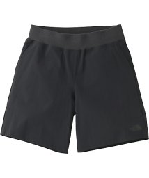 THE NORTH FACE/ノースフェイス/レディス/TRAINING RIB SHORT/500897510