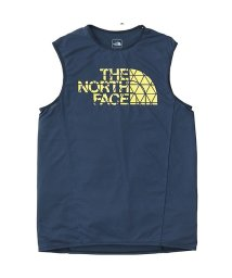 THE NORTH FACE/ノースフェイス/メンズ/S/L BETTER THAN NAKED  CREW/500897529