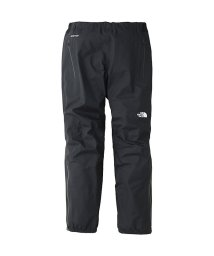 THE NORTH FACE/ノースフェイス/メンズ/APEX GTX TRAIL PANT/500897535