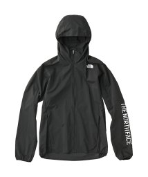 THE NORTH FACE/ノースフェイス/メンズ/TNFR SWALLOWTAIL VENT HOODIE/500897541