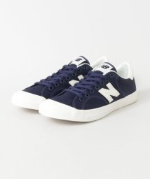 URBAN RESEARCH Sonny Label/NEW BALANCE PROCTS/500897680