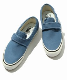 JOURNAL STANDARD/VANS/ バンズ: SLOIP-ON V DX/500897729