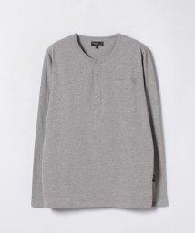 agnes b. HOMME/JDG9 TS Tシャツ/500893415