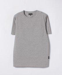 agnes b. HOMME/JDG9 TS Tシャツ/500893416