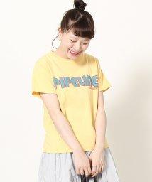 coen/SUNNY SPORTS(サニースポーツ)別注プリントTシャツII/500898865
