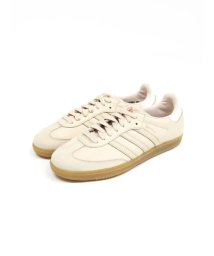 adidas/【adidas Originals】SAMBA W / emmi/500899665