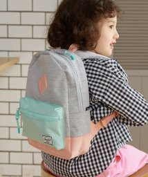 green label relaxing (Kids)/Herschel(ハーシェル)Heritage 9L/500843081