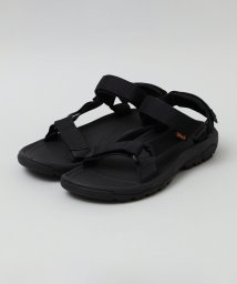 SHIPS MEN/TEVA:HARRICANE XLT 2/500899723