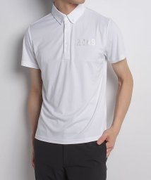 Number/ナンバー/メンズ/RCNBベーシックRUNボタンダウンシャツ/500900571