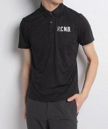 Number/ナンバー/メンズ/RCNBベーシックRUNボタンダウンシャツ/500900572