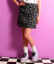 ANAP GiRL/3パターン台形スカート/500896203