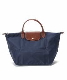 DECOUVERTE/LONGCHAMP ル・プリアージュ 1623/500843692