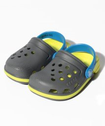 crocs(KIDS WEAR)/▲CROCS エレクトロ3.0クロッグ/500882025
