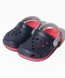 crocs(KIDS WEAR)/CROCS エレクトロ3.0クロッグ/500882025