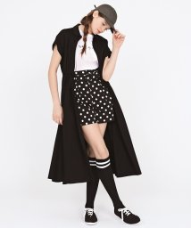 To b. by agnes b./WE69 ROBE ワンピース/500896279
