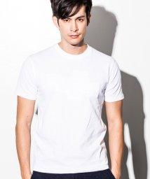 NUMBER (N)INE DENIM/NUMBER (N)INE DENIM(ナンバーナインデニム) パッチワークデザインTシャツ/500903066