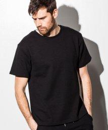 NUMBER (N)INE DENIM/NUMBER (N)INE DENIM(ナンバーナインデニム) サーマルビッグTシャツ/500903081