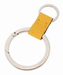 JOURNAL STANDARD/ITTI CRISTY RING RING / SHU/500908088