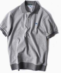 SHIPS MEN/LACOSTE: 別注 Chantilly MODEL ポロシャツ/500908248