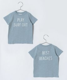 JEANS‐b2nd/playTシャツ/500884348