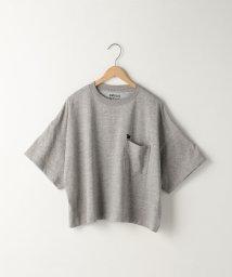 coen/【1M】ドライジャージソリッドTシャツ/500898481