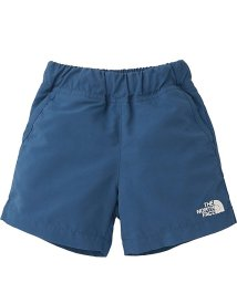 THE NORTH FACE/ノースフェイス/キッズ/WATER SHORT/500910324