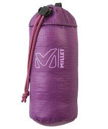 MILLET/ミレー/ボトル ホルダー 500ML/500910421