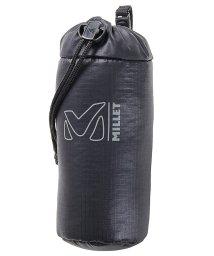 MILLET/ミレー/ボトル ホルダー 500ML/500910422