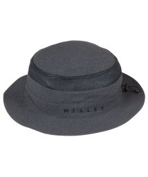 MILLET/ミレー/CONDUIRE HAT/500910440