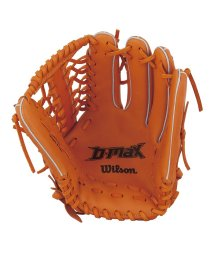 WILSON/ウィルソン/一般用 D-MAX 外野手用 7WF 21/500910578