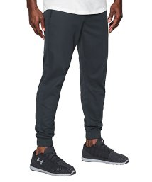 UNDER ARMOUR/アンダーアーマー/メンズ/UA PERFORMANCE CHINO JOGGER/500910645
