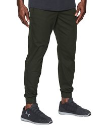 UNDER ARMOUR/アンダーアーマー/メンズ/UA PERFORMANCE CHINO JOGGER/500910646