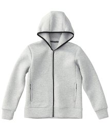 THE NORTH FACE/ノースフェイス/レディス/TECH AIR SWEAT FULL ZIP HOODIE/500910723