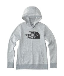 THE NORTH FACE/ノースフェイス/レディス/COLOR HEATHERED SWEAT HOODIE/500910727