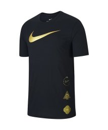 NIKE/ナイキ/メンズ/ナイキ GOLDEN SWOOSH S/S Tシャツ/500910877