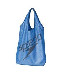 Speedo/スピード/リバーシブルトートバック/500910920