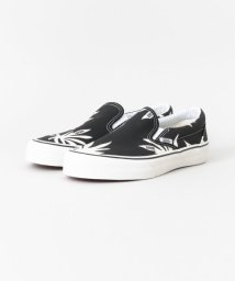 URBAN RESEARCH Sonny Label/VANS CLASSIC SLIP-ON SF/500911011