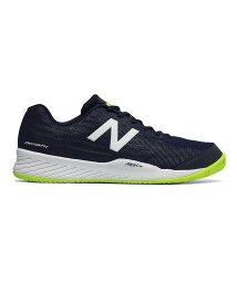 New Balance/ニューバランス/メンズ/MCH896H2 2E/500911260