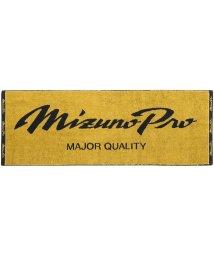 MIZUNO/ミズノ/メンズ/タオルMP18SS/500911526