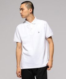 BEAMS MEN/BEAMS / ワンポイント ポロシャツ 18SS/500843431