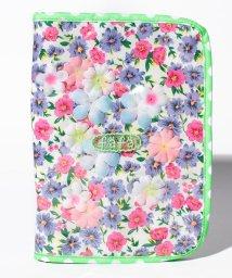 fafa/【BABETTE】Diary Case(L)/500893059
