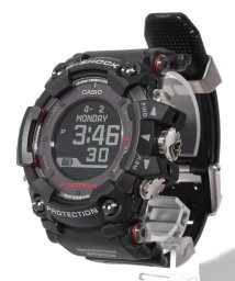 G-SHOCK/GPR−B1000−1JR/500898611