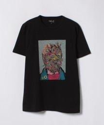 agnes b. HOMME/SBK0 TS Tシャツ/500903571