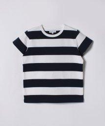 agnes b. FEMME/J019 TS Tシャツ/500513087