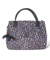 kipling/CARALISA【Graph Animal Pr】/500887291